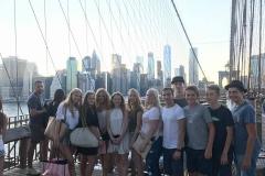 43 high school 17 NY