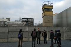 54 5_18_115_p_Besuch Berlin Wall Memorial